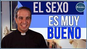 sexo.jpg
