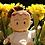 Thumbnail: My Dear BabyJesus
