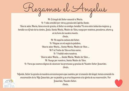 Angelus.jpg