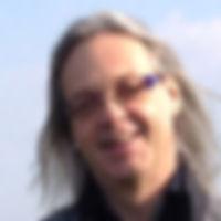 1501688680_upme_thumb_rudi-zijlmans.jpg