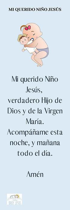 Niño Jesús.jpg