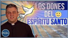 Dones Espiritu Santo.jpg