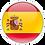 ESPAÑA_ALPHA.png