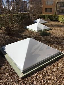Skydome pyramid skylight.jpg