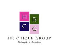 [Original size] HRCG  logo (3).png