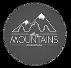 CallingMountains_FINAL_reg_WHITEwcirle_e