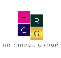 HRCG (1).png