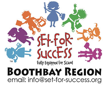 S4S Logo-Boothbay Region .jpg