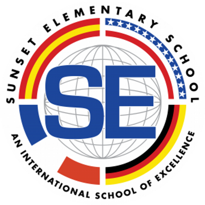 2021-2022 Family membership for Sunset Elementary Teachers and their chi