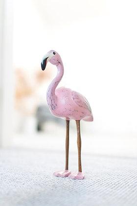 DCUK Pink Flamingo 31cm