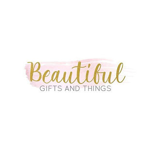 Beautiful Gifts and Things