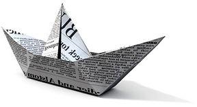 BoatFlipOK1.jpg