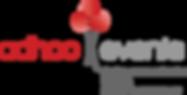 logo_base2_vert_grey_CMYK (2).png