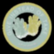 LogoCopy.png