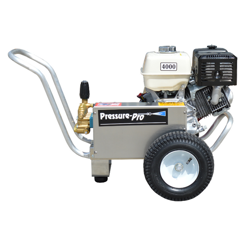 THE POWER WASH DEPOT | POWER WASHER | UNITED STATES