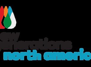 NGNA-Logo-2.png
