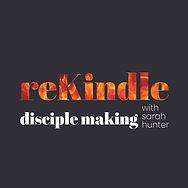 reKindle_podcast_June2020-04.jpg