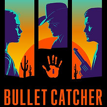 bulletcatcher_tall_edited.jpg