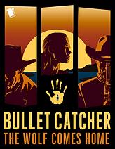 bulletcatcherS3_vert (1).png