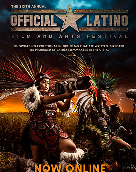 2020-Official-Latino-Poster-New-Oct2.jpg