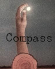 The Compass, podcast, Leah Walsh, Inés del Castillo, Ines del Castillo