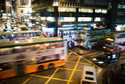 hk2016_082