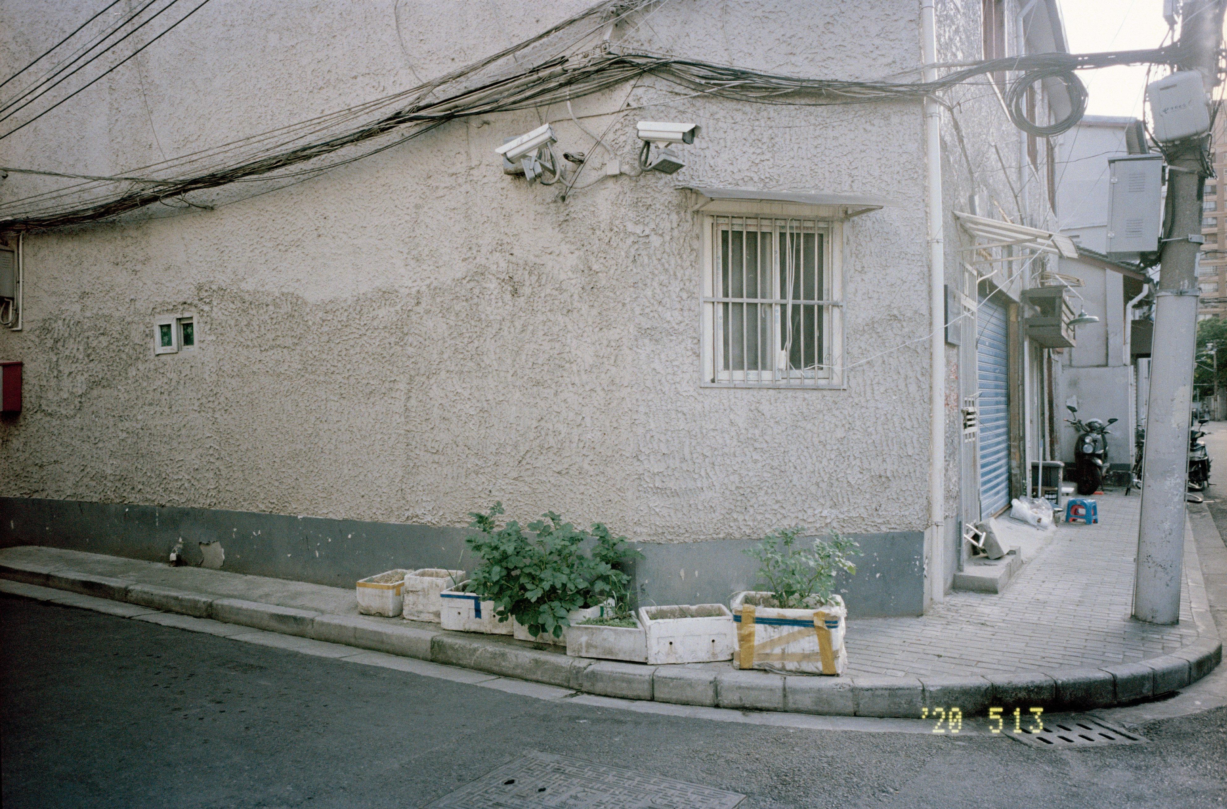 2020-06_078