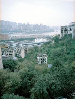 重庆_025