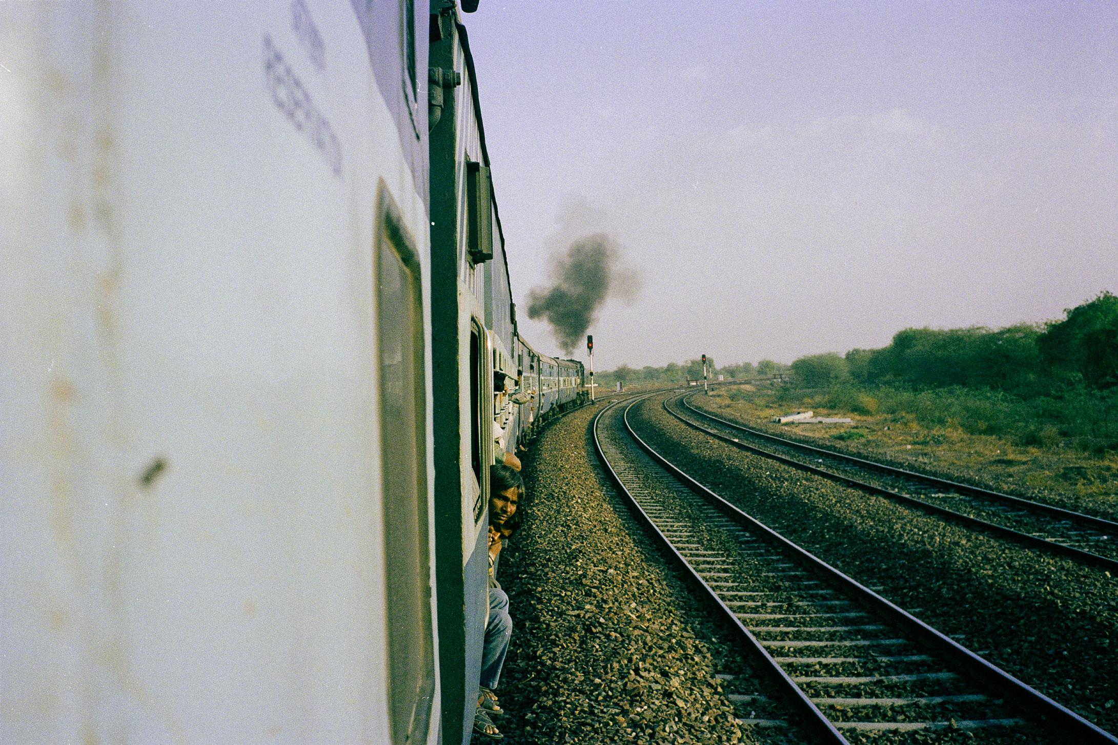 india_001