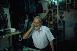 IRAN297