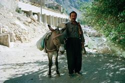 IRAN037