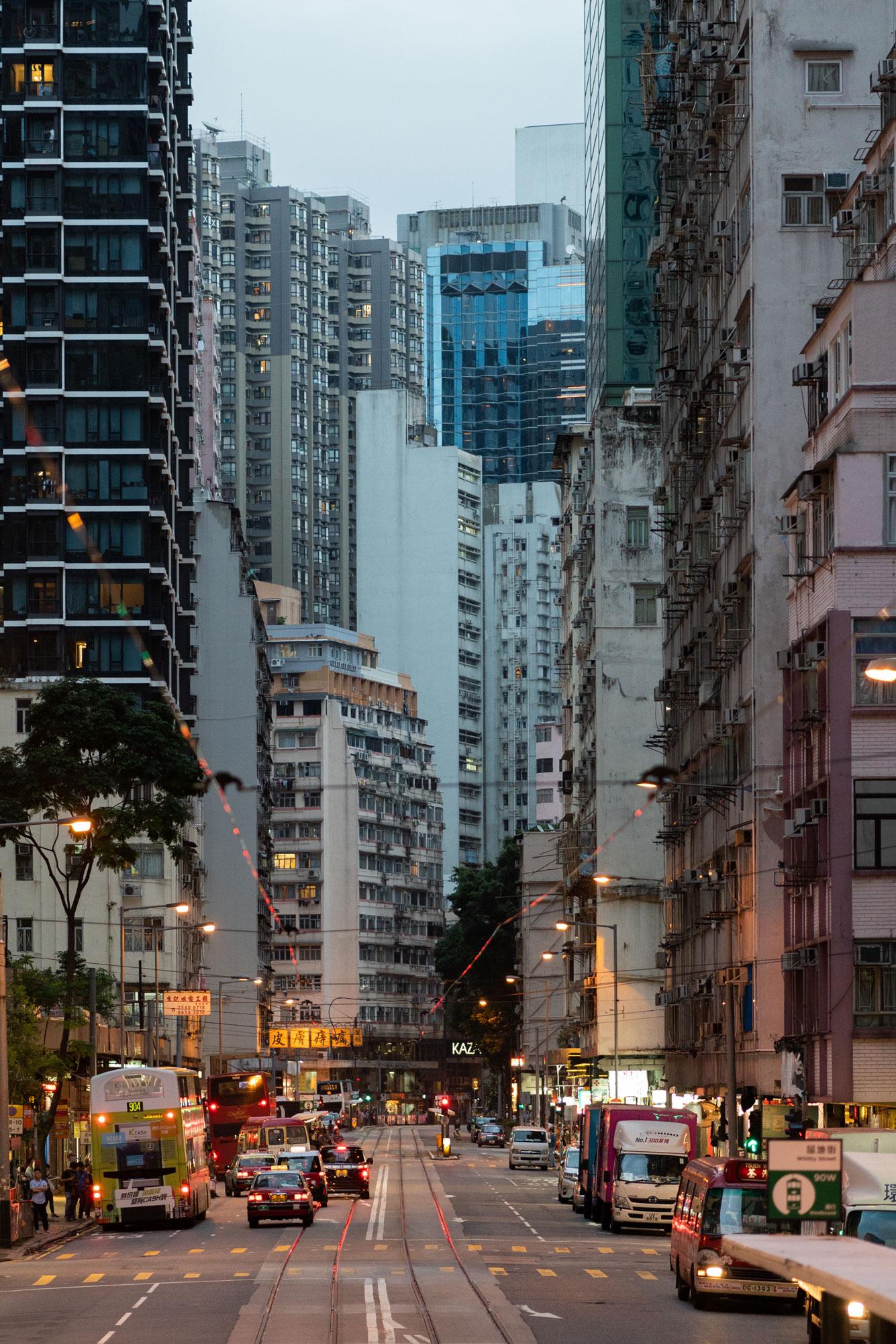 hongkong-(10)