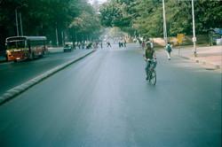 india_050