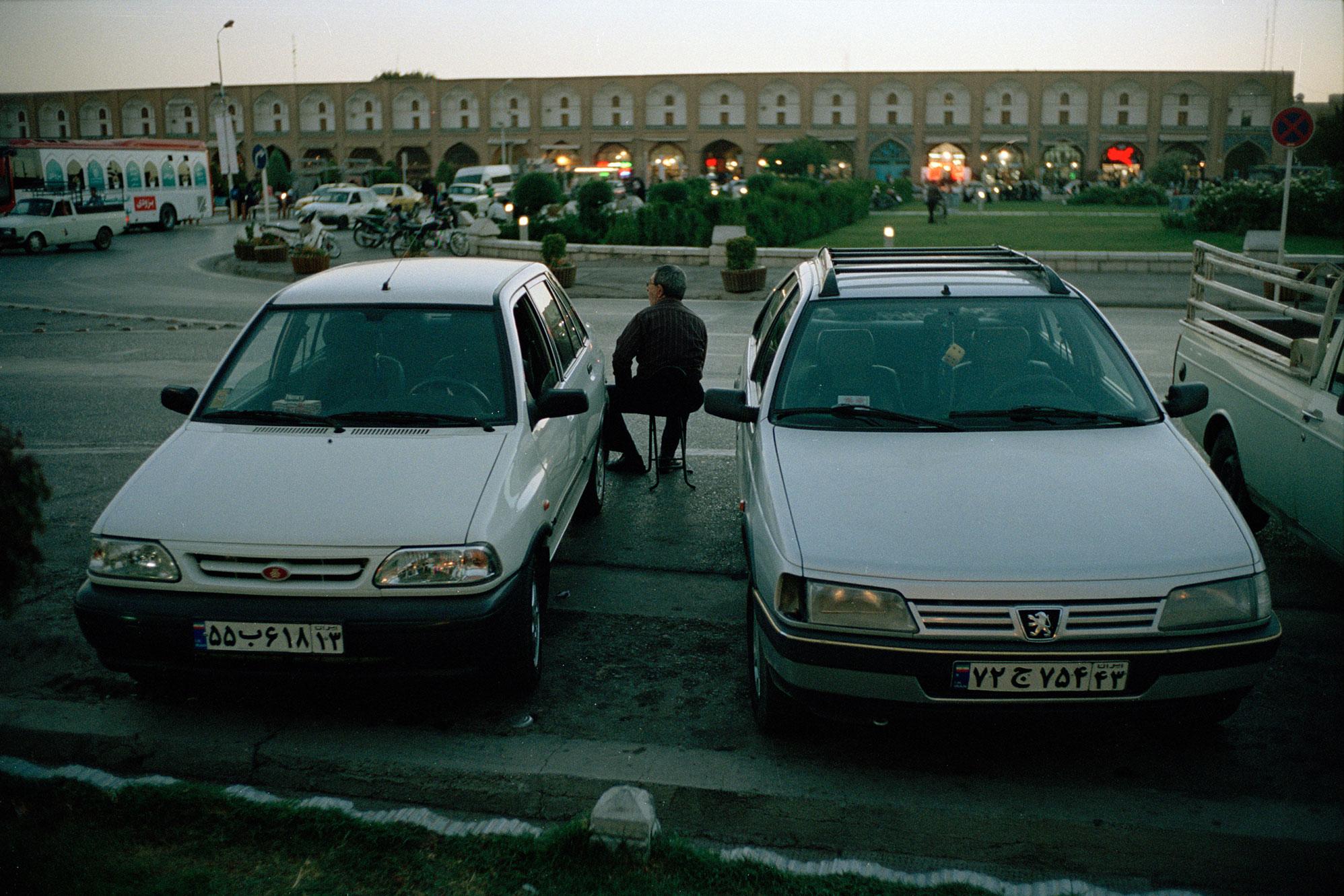 IRAN071