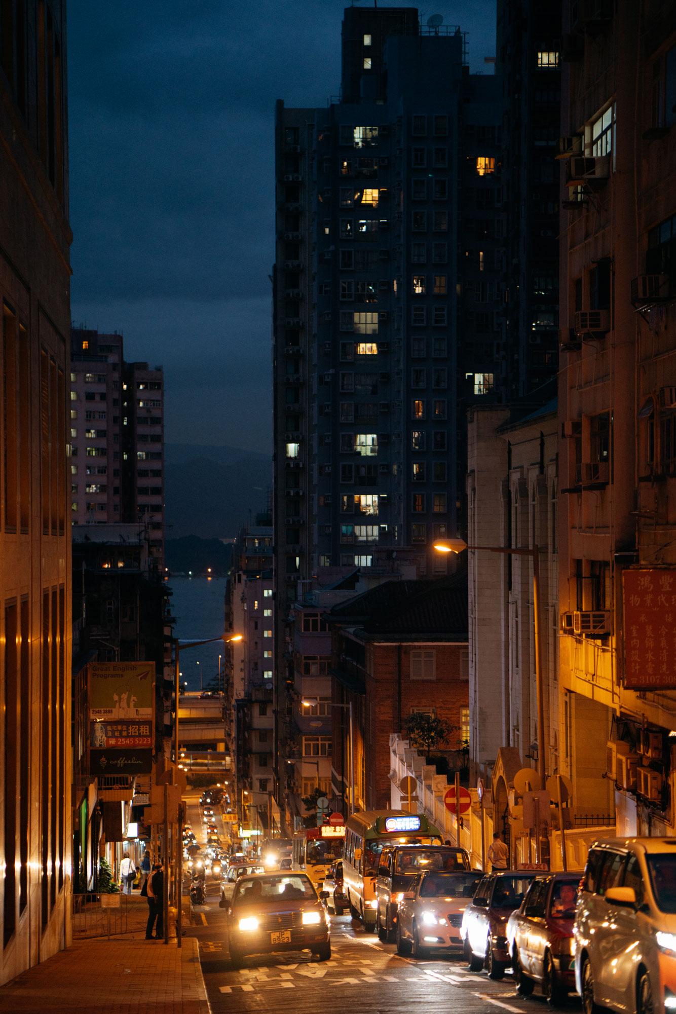 hongkong-(14)