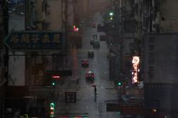 hk2016_114