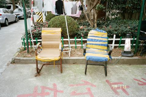 chairs004.jpg