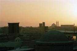 IRAN172