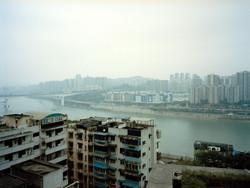 重庆_031