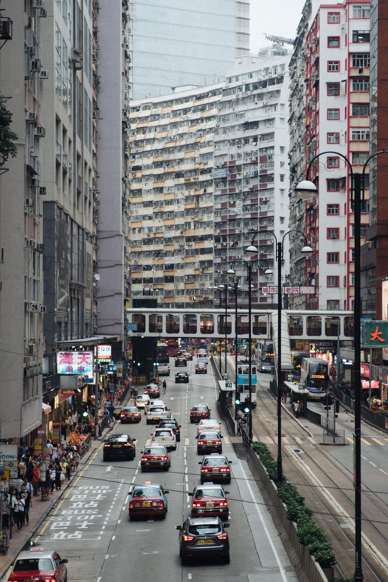 hongkong-(6)