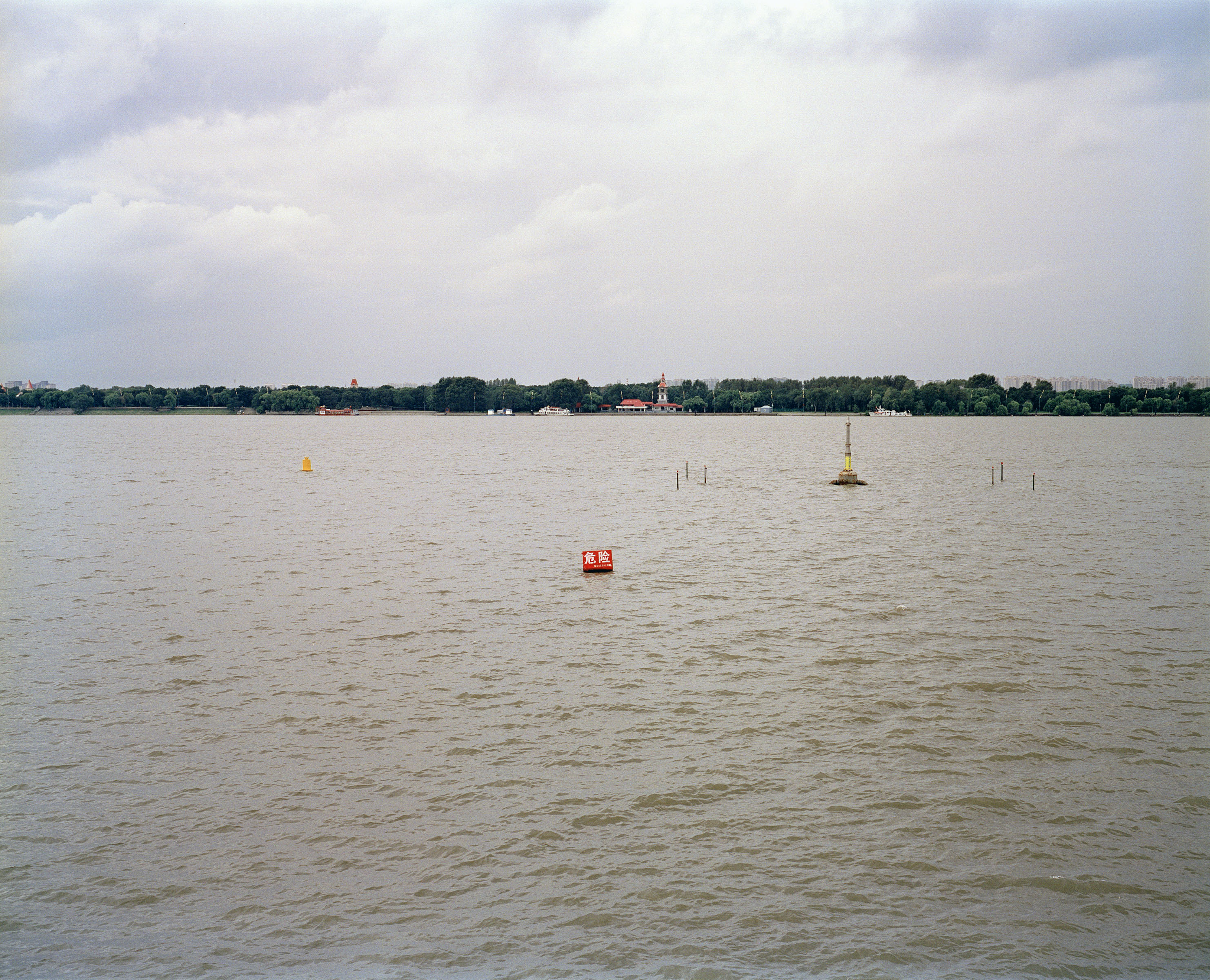 2020-07_118