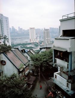 重庆_021