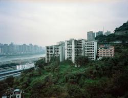 重庆_022