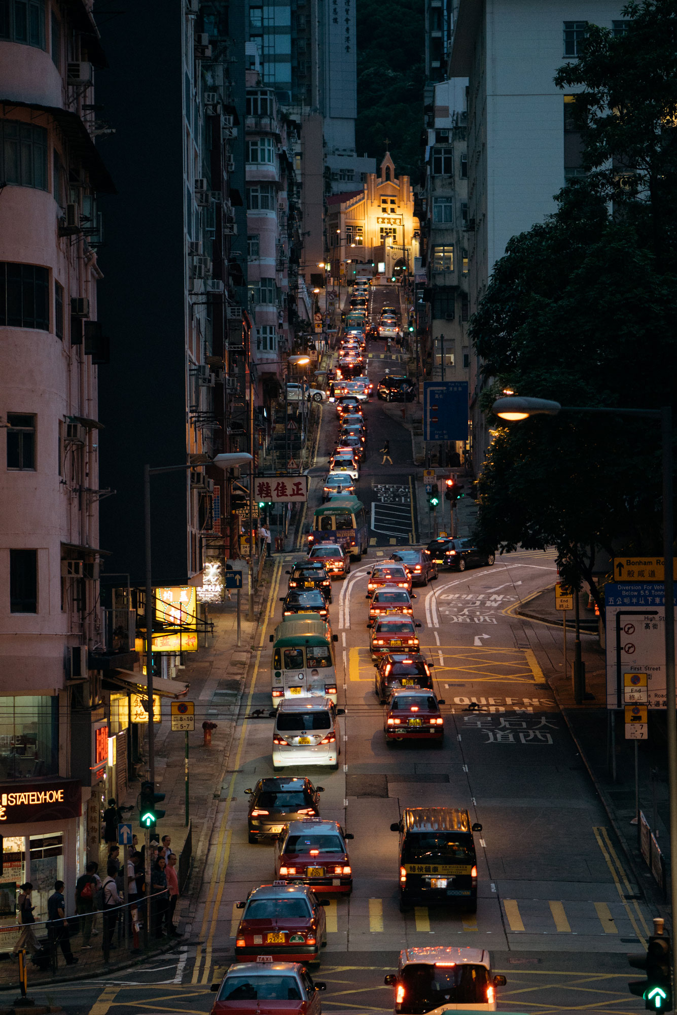 hongkong-(12)