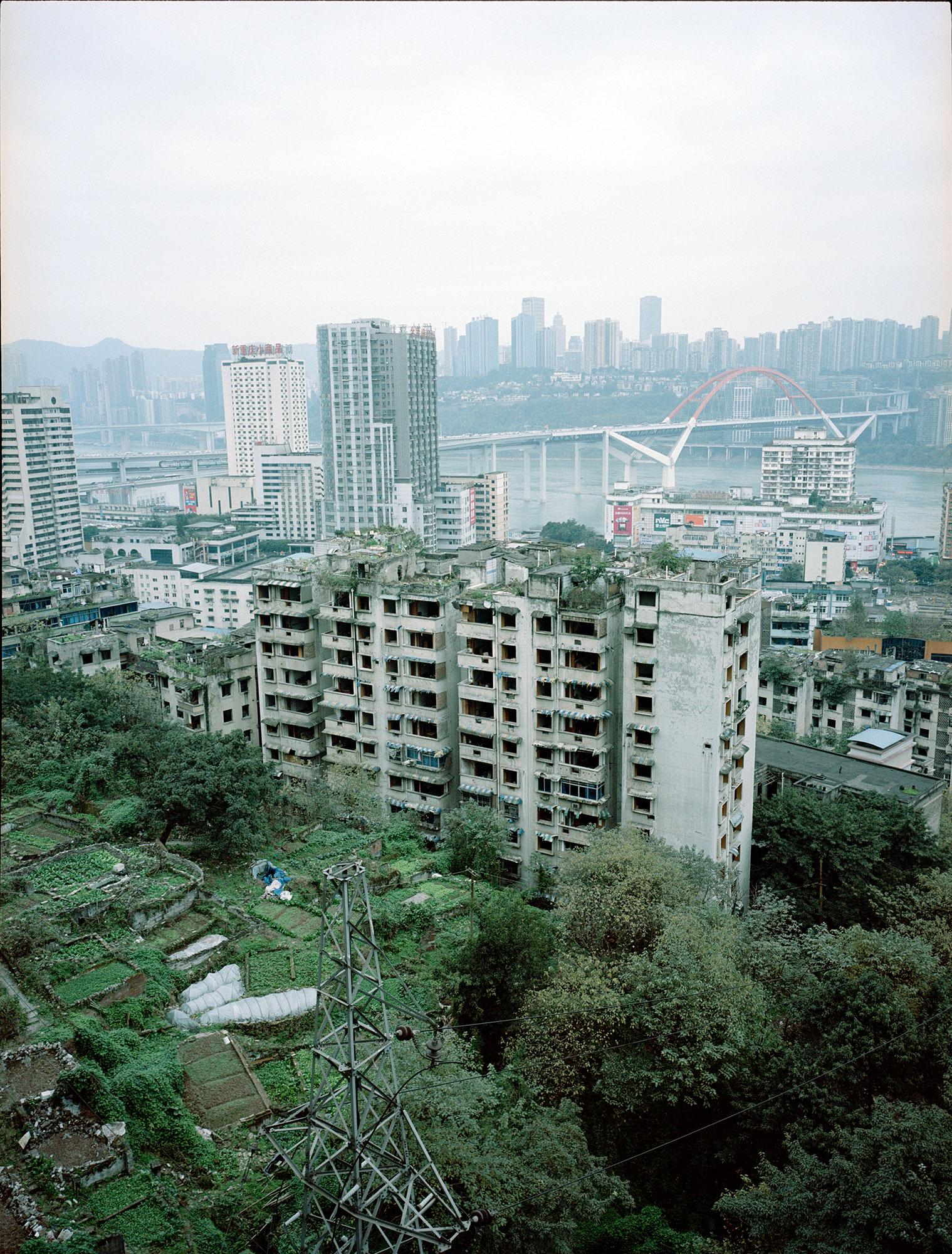 重庆_026
