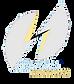 Logo Bélézia éditions mini.png