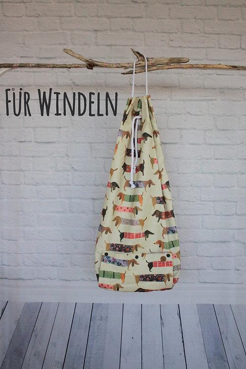 Windelsack