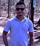 _DSC5709_edited.jpg
