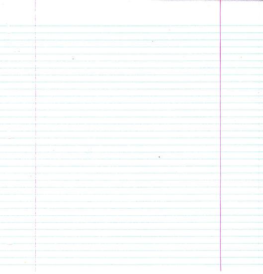 notebook_paper_plain_by_fairyfindings_d3
