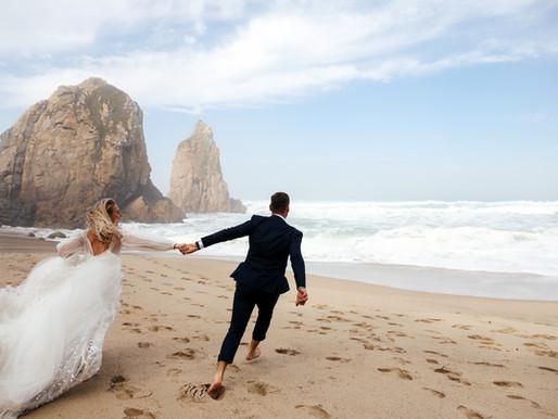 אחרי עונת החתונות  – מהחתונה לשגרה !